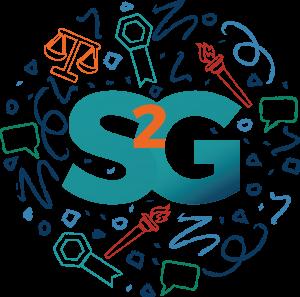S2G Culture Submark