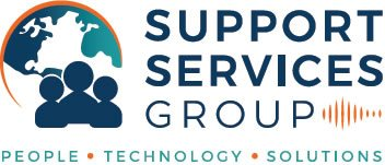 support services group people technology and solutions